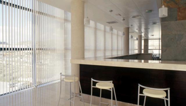 a abanvertcafeteria